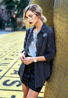 Fashionthestyle | Latest fashion tips and outfit ideas - 35 Beautiful Summer Looks For Teen