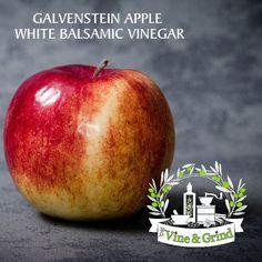 White Balsamic Vinegar, White Vinegar, Vines, Apple, Fruit, Food, Apple Fruit, Essen, Meals