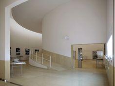 http://metrocubicodigital.com/eng/project/faup-interiors