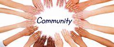 http://spiritualcommunityworldwide.com/spiritual-living-communities/