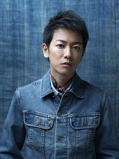 Takeru Sato, Rurouni Kenshin, Happy Boy, Japanese Boy, Japanese Artists, Asian Actors, Kamen Rider, Video Clip, Asian Men