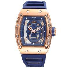 8d4c39f67b8 9 melhores imagens de Watches