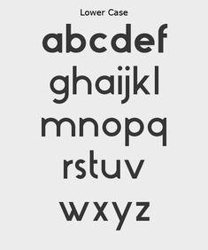 Stark Font #freefonts #fontsfordesigners #fonts2014 #creativefonts #typefaces #typography