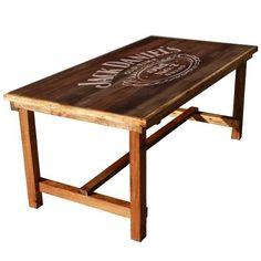 banco largo old rider madera antigua reciclada 180x33x43cm
