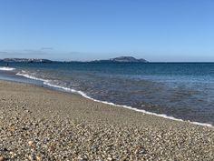 Tangier Morocco, Beach, Water, Outdoor, Gripe Water, Outdoors, The Beach, Beaches, Outdoor Games