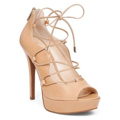 Jessica Simpson Women's Baylinn Ambra Ruby Tumbled >>> Review more details here : Platform sandals