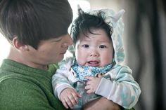 From 'Emergency couple'--- Choi Jin-hyuk #emergencycouple #choijinhyuk