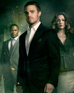 Shared by Bucky. Find images and videos about arrow and stephen amell on We Heart It - the app to get lost in what you love. Arrow Cw, Arrow Oliver, Team Arrow, Arrow Tv Series, Cw Series, Arrow Serie, The Cw Shows, Tv Shows, The Flash