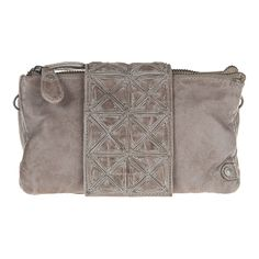 Tailored Taste Small bag / Clutch // 11772
