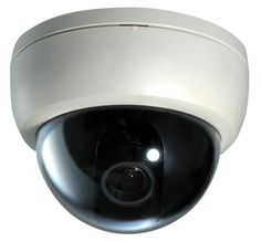 Get an exciting range of CCTV cameras directly from the dealers on kahiye yellow pages with exciting prices and offer. Get yours now.