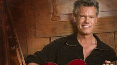 Where Are They Now: Randy Travis Will Be Forever Country, Forever & Ever Amen
