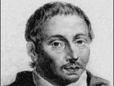Emilio de' Cavalieri (1550 - 11/03/1602)