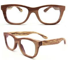 40aacc04cc Black Friday OFF Handmade Vintage Olive Wood Wooden Sunglasses Glasses  Eyeglasses