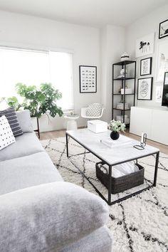 Monochrome-living-room-e1486572887487 Monochrome-living-room-e1486572887487