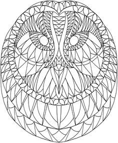 Welcome To Dover Publications Creative Haven Animal Whimsy A