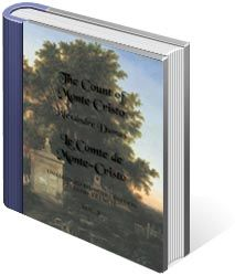 The Count of Monte Cristo, Unabridged Bilingual Edition: English–French, Vol. Counting, English, French, Reading, Store, Books, Libros, French People, Larger