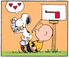 Charlie Brown Valentine, Snoopy Valentine, Valentines, Peanuts Gang, Peanuts Comics, Charlie Brown Characters, Angel, Fictional Characters, Gallery