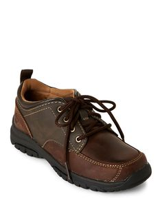 Timberland (Kids Boys) Discovery Pass Shoes
