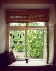 """""""Window"""" by Emilia113"""