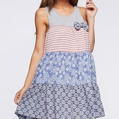 https://www.opensky.com/divaslobby/product/print-tank-tunic?osky_campaign=product-grid