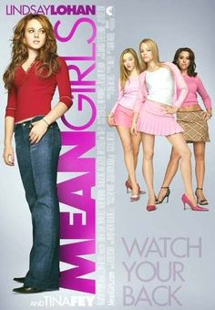 Boo,you whore! One of my favorite chick flicks. Totally would never want this to happen in real life but super funny!