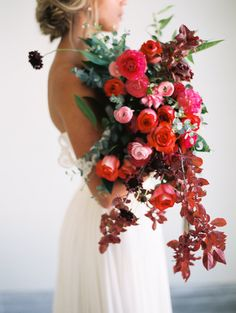 Floral design by Rus