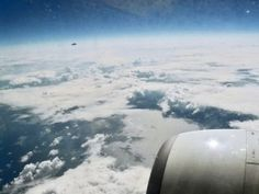 Senior Federal Aviation Administration (FAA) Official Blows Whistle On UFOs