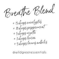 Once you realize what a difference essential oils can make in your daily life, it is hard to go to anywhere without a huge bag full of all your favourites. For that reason, these roller bottle blen…