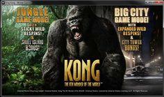 kong-online-slot.jpg 800×474 pixels