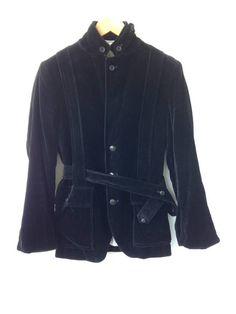 United Arrows United Arrows Blazer Coat Size s - Heavy Coats for Sale - Grailed