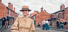 Black Country Museum (@BCLivingMuseum) | Twitter Black Country Living Museum, West Midlands, Panama Hat, Twitter, Panama
