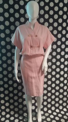 $  107.87 (34 Bids)End Date: Apr-22 02:04Bid now  |  Add to watch listBuy this on eBay (Category:Women's Clothing)...