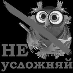 что такое дапоксетин българия