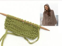 Here you'll find more than free knitting patterns and crochet patterns with tutorial videos, as well as beautiful yarns at unbeatable prices! Baby Knitting Patterns, Baby Sweater Knitting Pattern, Free Knitting, Crochet Patterns, Drops Design, Crochet Design, Mens Knit Sweater, Drops Baby, Magazine Drops
