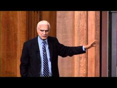 What about those who don't believe in God? - Catch Ravi Zacharias