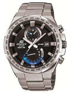 CASIO EDIFICE | EFR-542D-1AVUEF