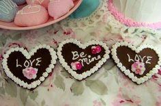 hp valentine's day offer