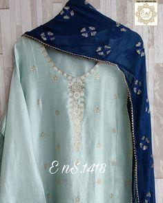 Punjabi Dress Design, Dress Design Patterns, Eastern Dresses, Simple Pakistani Dresses, Asian Wedding Dress, Blouse Batik, Afghan Clothes, Pakistani Couture, Designer Party Wear Dresses