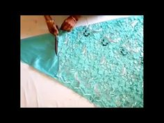 you'll see in this video, umbrella gown cutting and stitching method. Sewing Patterns For Kids, Dress Sewing Patterns, Gawn Dress, Umbrella Skirt, Simple Gowns, Frock For Women, Stitching Dresses, Kids Gown, Gown Pattern