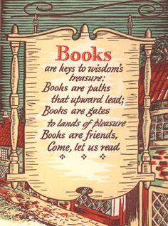 Sage Parnassus: A Children's Reading List by Jerram Barrs