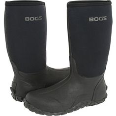 BOGS from Zappos. Can't go wrong.