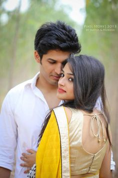 """Photo from album """"S & R"""" posted by photographer PixelStory. Indian Wedding Poses, Indian Wedding Couple Photography, Pre Wedding Poses, Wedding Couple Poses Photography, Pre Wedding Photoshoot, Wedding Shoot, Photo Poses For Couples, Couple Photoshoot Poses, Couple Shoot"""
