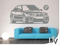 #BMW #autó #falmatrica Bmw, Toys, Activity Toys, Toy