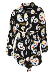 Shop the Official Steelers Pro Shop for Pittsburgh Steelers Women's Highlight Robe Steelers Gifts, Pitsburgh Steelers, Pittsburgh Steelers Football, Pittsburgh Sports, Best Football Team, Football Season, Steelers Stuff, Pittsburgh Steelers Merchandise, Clothes