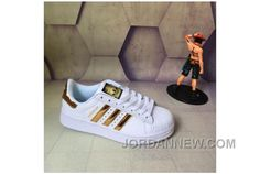 http://www.jordannew.com/adidas-superstar-super-ape-star-authentic.html ADIDAS SUPERSTAR SUPER APE STAR AUTHENTIC Only $88.00 , Free Shipping!