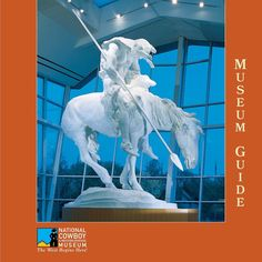 Now available for pre-order at The Museum Store, the brand new Museum Guide book…