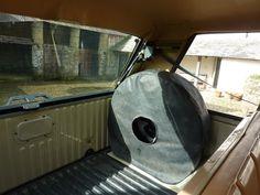 https://www.silverstoneauctions.com/1972-range-rover-suffix-a-3-door