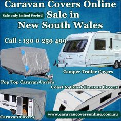 Caravan Covers Online Discount Sale is Start now , So make your order fast