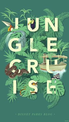 16_PR_129141_Blog_MK 45th anniversary_Jungle Cruise_WLLPPR_PHONE_640x1136