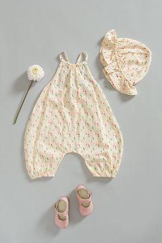 Caramel Baby & Child Primavera-Verano 2015 / SS15
